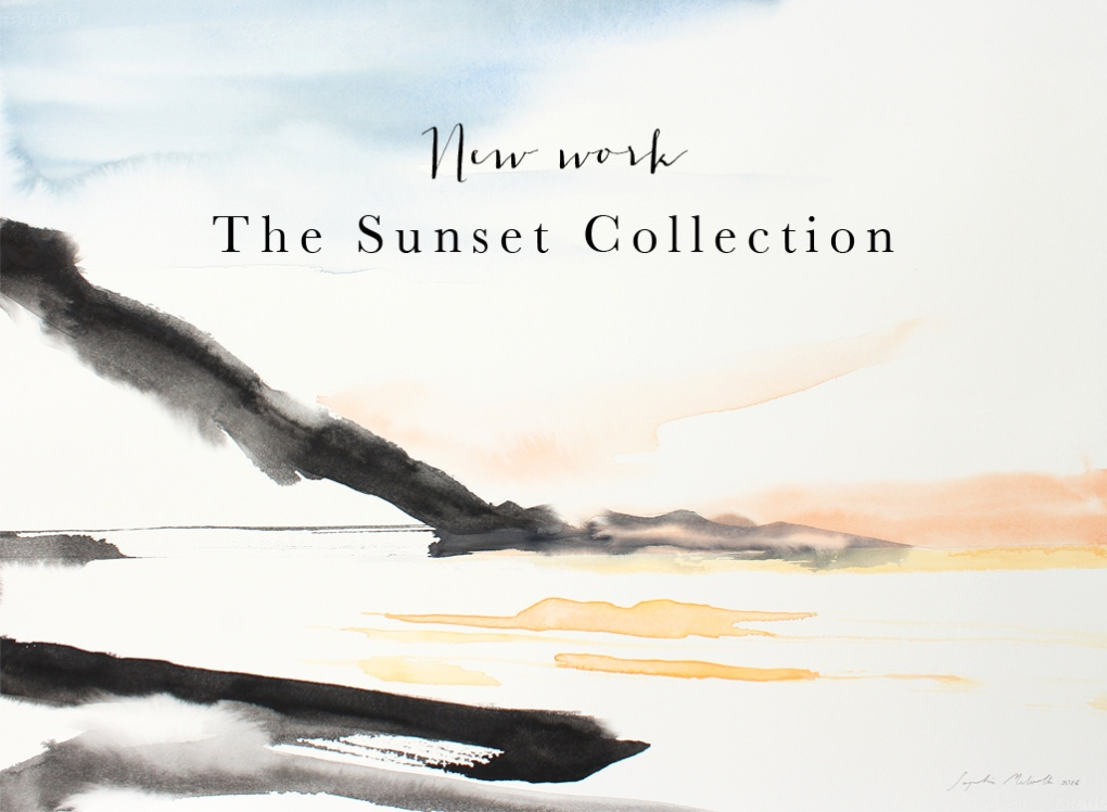 the-sunset-collection
