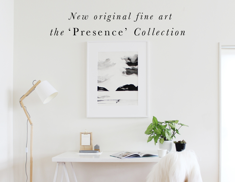presence-collection
